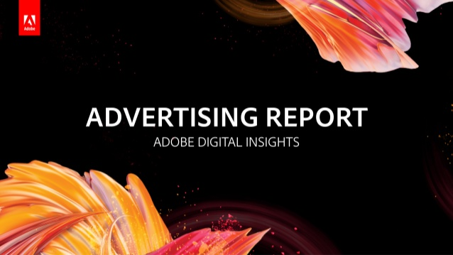 Digital Advertising Report 2017