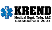 Krend Medical Equipment Trading LLC