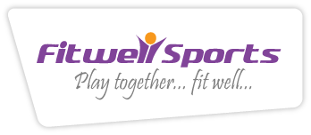 Fit well Sports