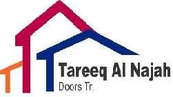 Tareeq Al Najah Doors Trading
