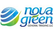 Nova Green