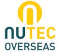 Nutec Overseas FZE