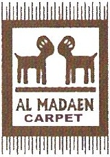 Al Madaen Carpet Cleaning & Repair