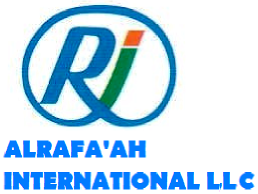 Al Rafaah International LLC