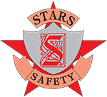 Stars Fire and Safety Equipment Est