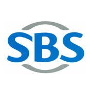 SBS Doors Installation