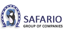 Safario Cooling Factory