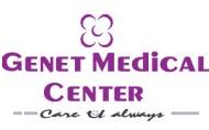 Genet Medical Centre