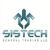 SIS Tech General Trading LLC