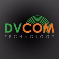 DVCOM Telecommunications LLC