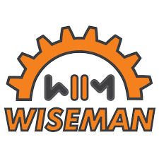Wiseman Electromechanical Works