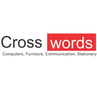 Cross Words General Trading LLC