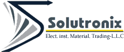 Solutronix Elect. Inst. Material. Trading LLC