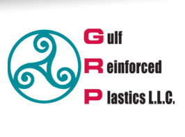 Gulf Reinforced Plastics LLC