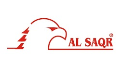 Al Saqr Industries LLC