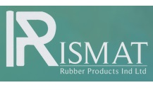 Ismat Rubber Products