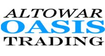 Al Towar Oasis Trading