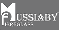 Mosayebi Fibreglass Est.