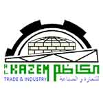 Kazem Abusafia Metalic Ind LLC