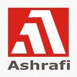 Al Ashrafi Trading LLC