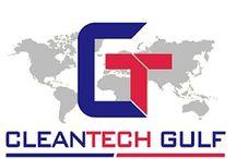 Cleantech Gulf FZCO