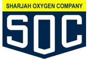 Sharjah Oxygen Company