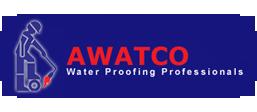 Abdulla Ali Hussain Water Proofing LLC