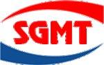 Sabta Granite & Marbles Trading