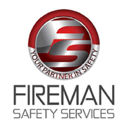Fireman Safety Services