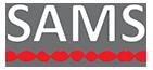 Sams General Trading LLC