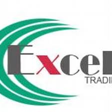 Excel Trading