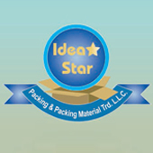 Idea Star Packing Materials Trading LLC