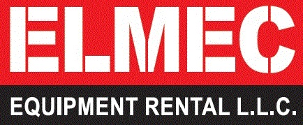 Elmec Equipment Rental