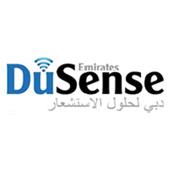 DuSense LLC