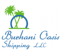 Burhani Oasis Enterprise LLC