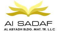 AL Sadaf Al Abyadh Building Materials LLC