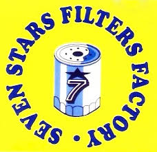 Seven Star Filters