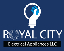 Royal City Electrical Appliances LLC