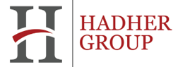 Hadher Group LLC