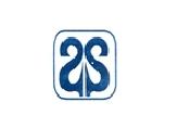 Al Sayegh Trading Co. LLC