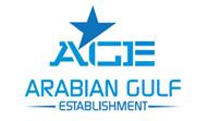 Arabian Gulf Doors Est.