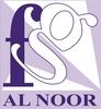 AL Noor Fiber Glass Trading