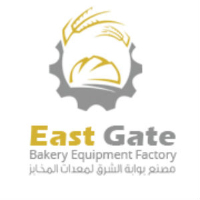 East Gate Bakery Equipment Factory