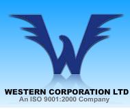 Western Corporation FZE