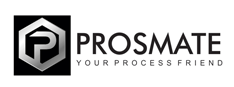 Prosmate Trading and Services FZC