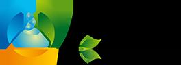 Al Taher Chemicals Trading LLC