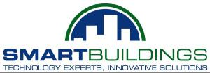 Smart Buildings Consultancy Engineering LLC