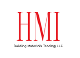 HMI Building Material Trading