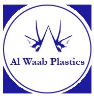 Al Waab Plastics