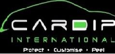 Cardip UAE